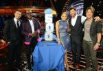 american-idol-500th-episode-03