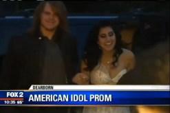 American-Idol-Finale-Jena-Irene-and-Caleb-Johnson- 5