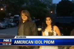 American-Idol-Finale-Jena-Irene-and-Caleb-Johnson-7