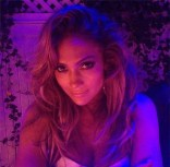 Jennifer Lopez Instagram 3