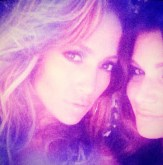 Jennifer Lopez Instagram 4