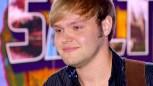 Casey Thrasher - American Idol 2015