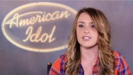 Laurel Wright - American Idol 2015