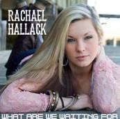 Rachel Hallack - American Idol 2015