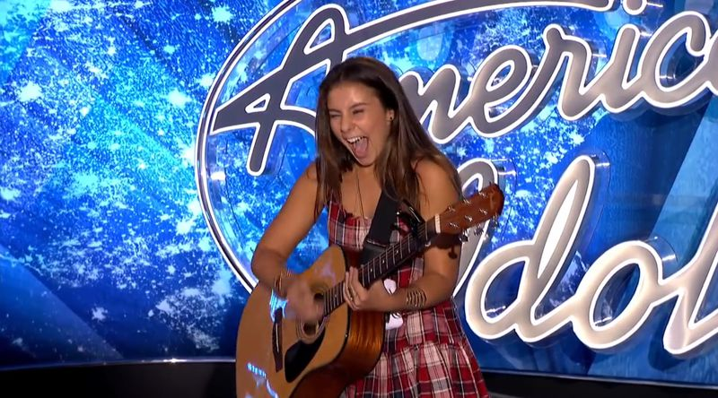American Idol 2015 Hopeful 01