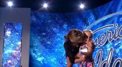 American Idol 2015 Hopeful 02