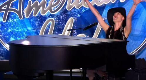 American Idol 2015 Hopeful 03