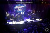 American Idol 2015 Showcase Week 'Behind The Scenes' - 02