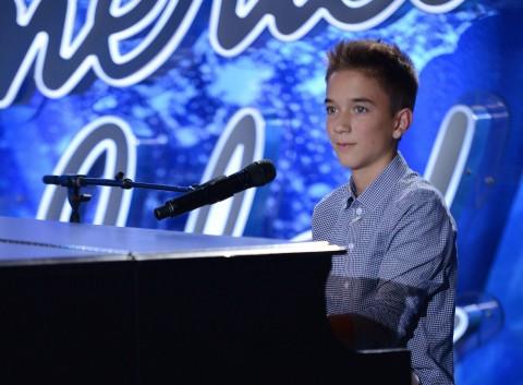 American-Idol-14-Daniel-Seavey-SF