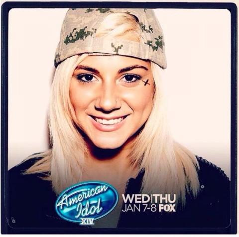 American-Idol-2014-Jax