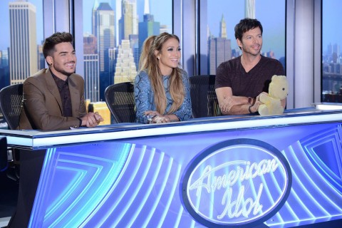 American-Idol-2014-NYC-Auditions