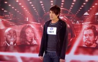 Idol-Adam-Lambert-Audition-1