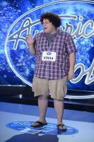 Adam Ezegelian on American Idol