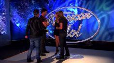 American Idol Telenovela with Samuel Prince - 01
