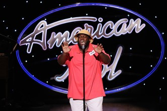 American-Idol-2014-HW-Big-Ron