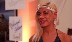 American Idol 2015 Hollywood Week - 04