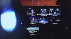 American Idol 2015 Hollywood Week - 06