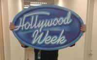 American Idol Season 15 heads to Hollywood