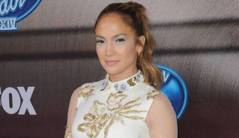 Jennifer Lopez set to perform on American Idol 2015