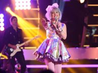 american-idol-2015-top-9-joey-cook-00
