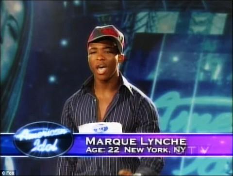 American-Idol-Marque-Lynche-480x363.jpg?