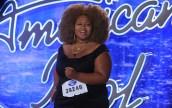 American-Idol-2016-Premiere-2-3