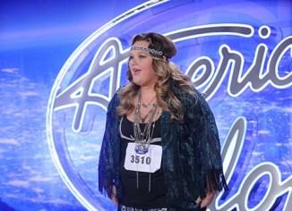 American-idol-2016-premiere-2