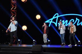american-idol-2016-hollywood-groups-06
