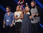 american-idol-2016-hollywood-groups-08
