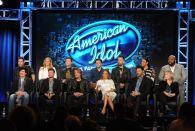 american-idol-2016-tca-04-panel