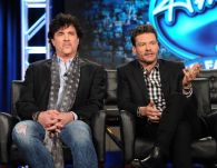 american-idol-2016-tca-06-scott-ryan