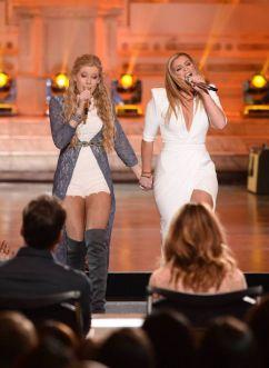 american-idol-2016-duets-emily-brooke-lauren-alaina