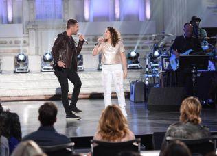 american-idol-2016-duets-gianna-isabella