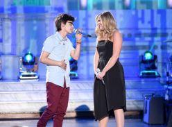 american-idol-2016-duets-mackenzie-bourg-lauren-alaina