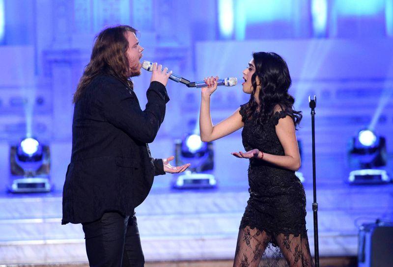 american-idol-2016-duets-sonika-vaid-caleb-johnson