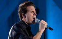 Jordan Sasser sings in Top 24 round on American Idol 2016