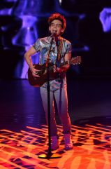 american-idol-2016-top-10-06-mackenzie-bourg