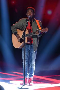 american-idol-2016-top-10-10-lee-jean
