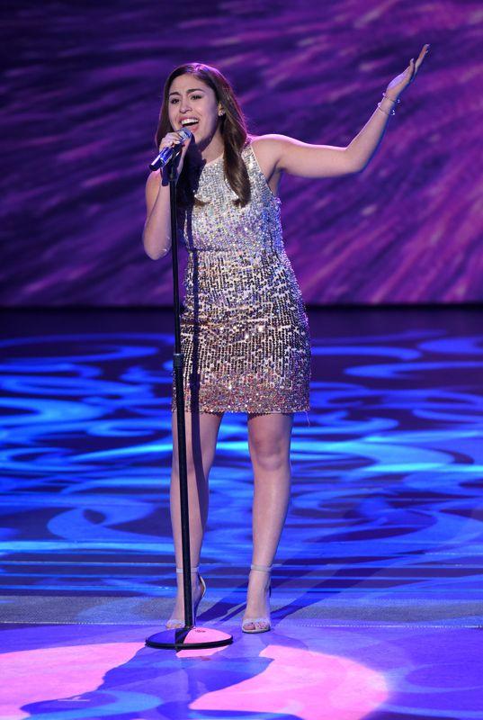 american-idol-2016-top-10-11-gianna-isabella