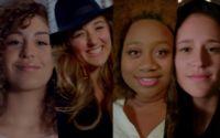 American Idol Semi-Finalists prepare for Top 24 performances