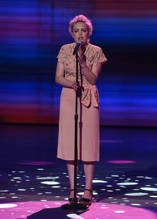 jenn-blosil-top-14-american-idol-2016