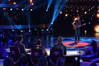 mackenzie-bourg-top-14-american-idol-2016