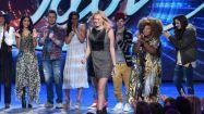 olivia-rox-top-14-american-idol-2016
