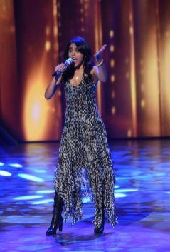 sonika-vaid-top-14-american-idol-2016