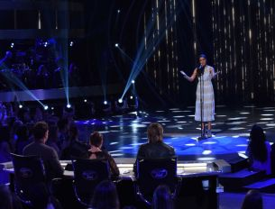 tristan-mcintosh-top-14-american-idol-2016