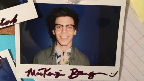 MacKenzie Bourg on American Idol 2016 (FOX)