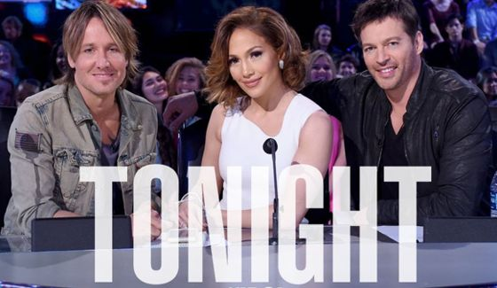 Tonight on American Idol 2016 - Top 3 & Your Votes