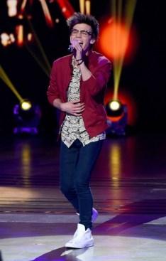 american-idol-2016-top-5-show-mackenzie-bourg