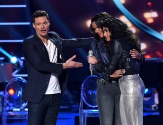 american-idol-2016-top-5-show-seacrest-bottom-two