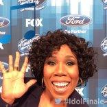 American Idol 2016 Finale (25)